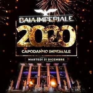 Capodanno baia imperiale 2020 riccionediscohotel 1