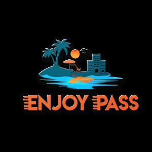 Enjoy pass 2021