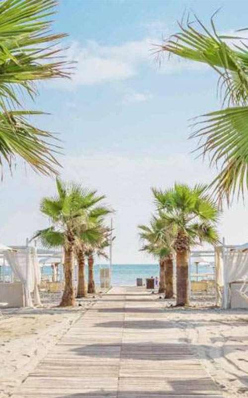 Elenco spiagge riccione home riccionediscohotel 1