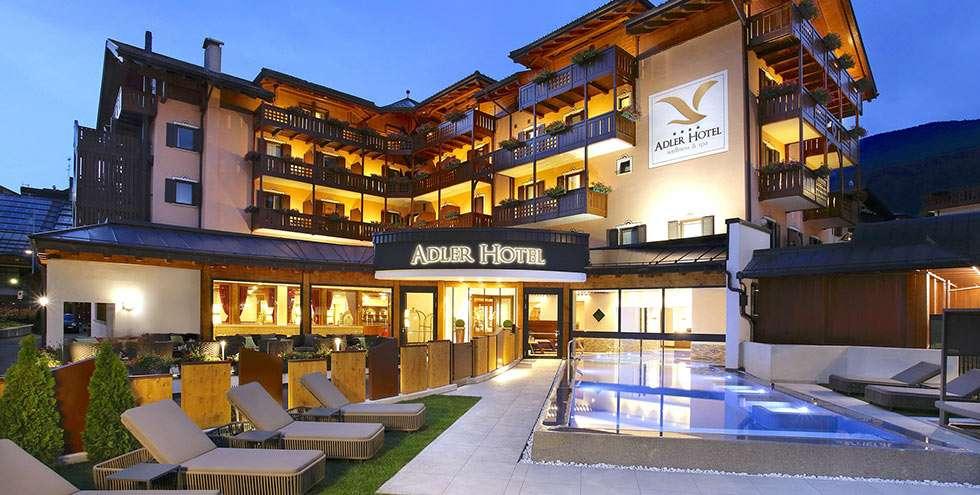 Hotel Riccione home Riccionediscohotel 1