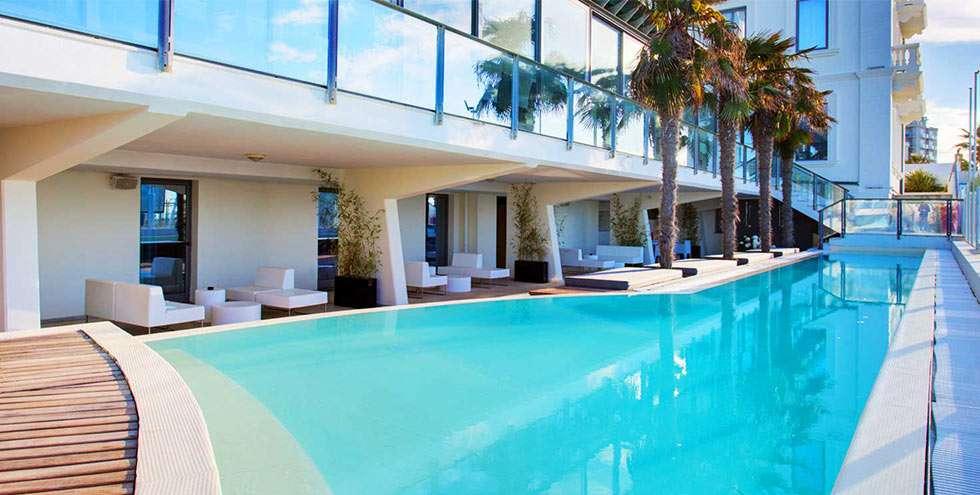 Hotel Rimini home Riccionediscohotel1