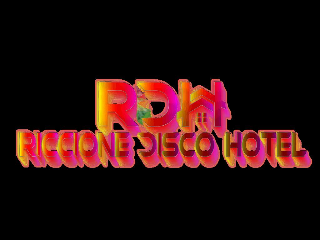 Riccionediscohotel logo 1280 X 796