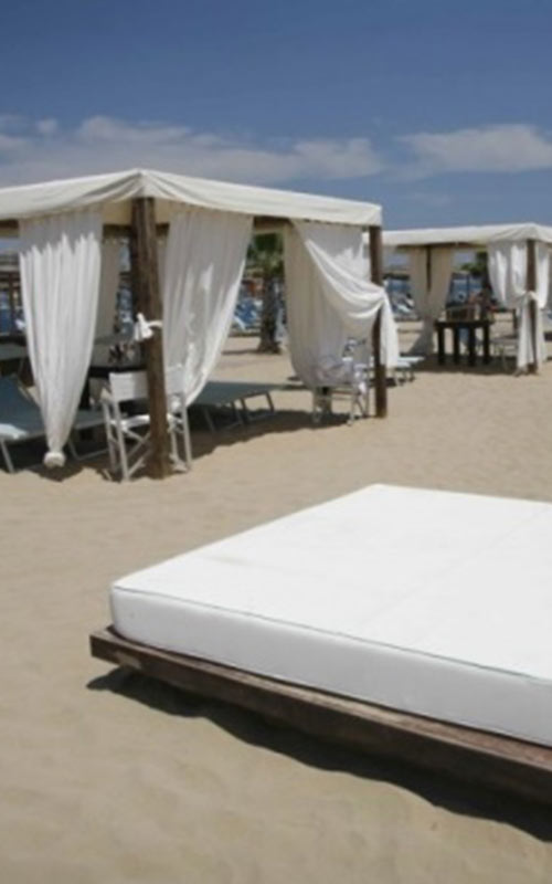 Spiagge Rimini home riccionediscohotel 1