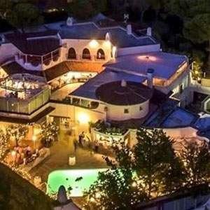 discoteca byblos riccionediscohotel 1