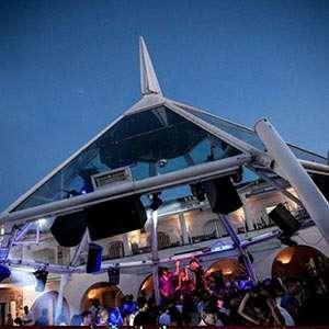 discoteca villa delle rose riccionediscohotel 1