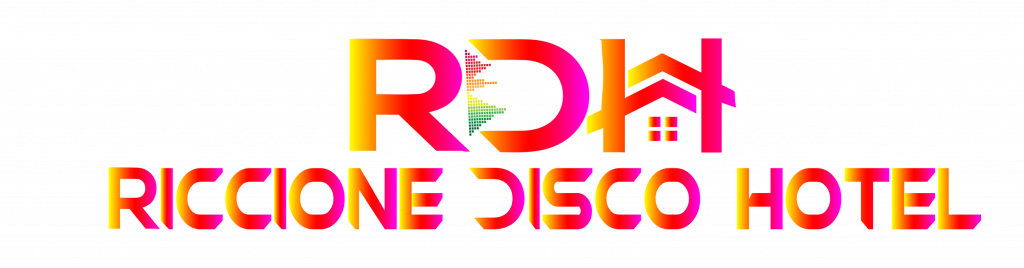 Logo riccionediscohotel
