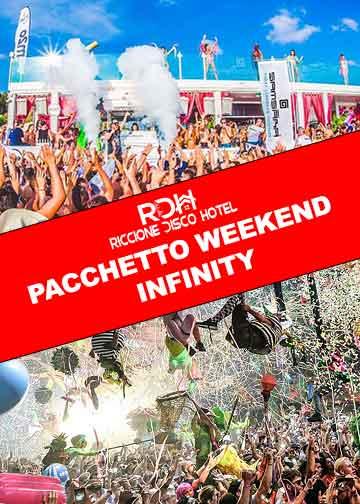 Pacchetto-Infinity 1