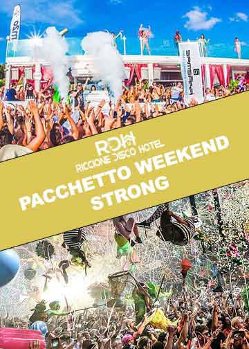 Pacchetto-strong 1