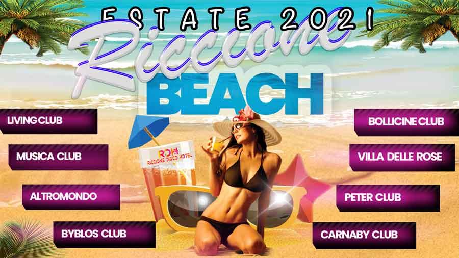 Vacanza-estate-riccione-2021